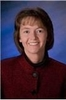Real Estate Agents: Tonya Brown, Groveport, OH