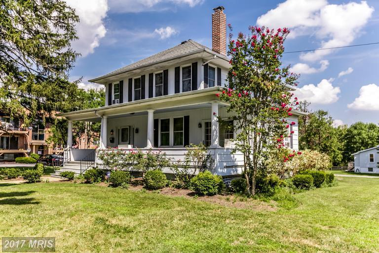 6101 bellona ave baltimore md for sale 335 000 for Homes for sale in baltimore