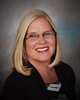 Real Estate Agents: Tammy Roberts, Grand-bay, AL