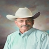 Real Estate Agents: Wayne Gardner, Alpine, AZ