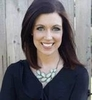 Real Estate Agents: Whitney Parker, Wilsonville, OR