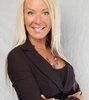 Real Estate Agents: Audrey Smith, Rotonda-west, FL