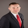 Real Estate Agents: Scott Weaver, Allen-county, OH