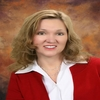 Real Estate Agents: Deanna Lindsey, Cleveland, TN