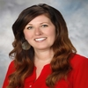 Real Estate Agents: Erin Gavin, Davidsville, PA