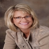 Real Estate Agents: Diane Campshure Walczyk, De-pere, WI