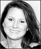 Real Estate Agents: Valerie Clay, Gardendale, AL
