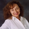 Real Estate Agents: Camille Colby, Crs, Gri, West-linn, OR