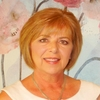 Real Estate Agents: Joyce Schumacher, Reeds-spring, MO