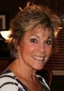 Real Estate Agents: Linda Hansen, Greeley, CO