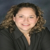 Real Estate Agents: Carla Rosati, Churchville, NY