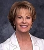 Real Estate Agents: Laurie Orear, Indian-rocks-beach, FL