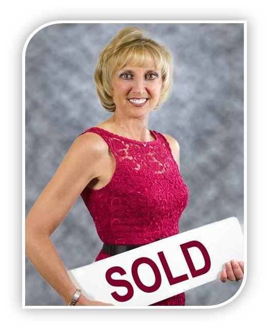 Agent: Mickey Glassman, FAIRFAX, VA