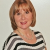 Real Estate Agents: Donna McNerlin, Buckeye-lake, OH
