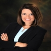 Real Estate Agents: Katie Wagner, Audrain-county, MO