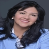 Real Estate Agents: Liliana Aristizabal, East-elmhurst, NY