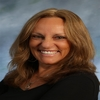 Real Estate Agents: Nicole Mantha, Rotonda-west, FL