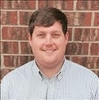 Real Estate Agents: Kevin Chesson, Ayden, NC