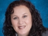 Real Estate Agents: Donna Knowles-lynne, Cocoa-beach, FL
