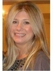 Real Estate Agents: Laura Rogan, Chappaqua, NY