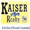 Real Estate Agents: Adam Kaiser, Ladysmith, WI