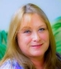 Real Estate Agents: Cheryl Rodriguez, Aumsville, OR
