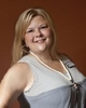 Real Estate Agents: Katie Townsend, Bath-springs, TN