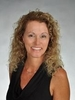 Real Estate Agents: Cindy Greco, Palmetto, FL