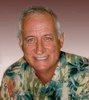 Real Estate Agents: Jim Sutch, Indian-rocks-beach, FL