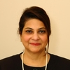 Real Estate Agents: Sonal Shah, Missouri-city, TX