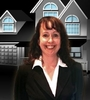 Real Estate Agents: Chana Dolbey, Portland, OR