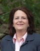 Real Estate Agents: Judy B. McGinnis, Pittsburgh, PA