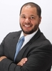 Real Estate Agents: Justin Fausett, Reston, VA