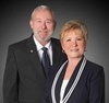 Real Estate Agents: Perry Shackelford And Shirley..., Philadelphia, PA