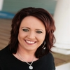 Real Estate Agents: Leslie Putman, Checotah, OK