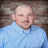 Real Estate Agents: Eric Fine, Checotah, OK