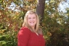 Real Estate Agents: Stacy Townsend, Longview, TX
