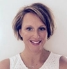 Real Estate Agents: Angela Card, York, PA