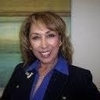 Real Estate Agents: Rosie Kelch, Helotes, TX