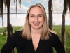 Real Estate Agents: Kaley Hansen, Lake-county, FL
