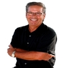 Real Estate Agents: John Paulsen, Destin, FL