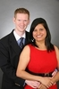 Real Estate Agents: Chris & Shris Dudley, Falls-church, VA