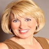 Real Estate Agents: Debbie Cross, Albany, KY