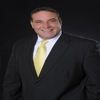 Real Estate Agents: David Jahant, Hendersonville, NC