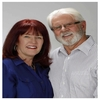 Real Estate Agents: Sue And Bill Lease, Davidsville, PA