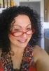 Real Estate Agents: Rose Peasley, Crescent-city, CA