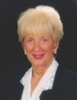 Real Estate Agents: Linda W Smith, Oberlin, OH
