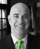 Real Estate Agents: Mark A. Ritter, Baltimore, MD