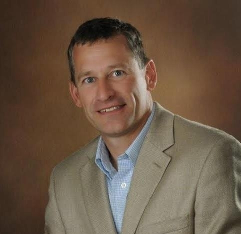 Agent: Jeff Kreager, GRANVILLE, OH