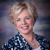 Real Estate Agents: Jeannie Henkel, Lancaster, OH